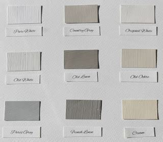 chalk paint autentico vs sloan chalk paint original white all white