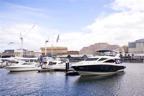 boat parts nsw digital boat licence downloads dock in nsw arn