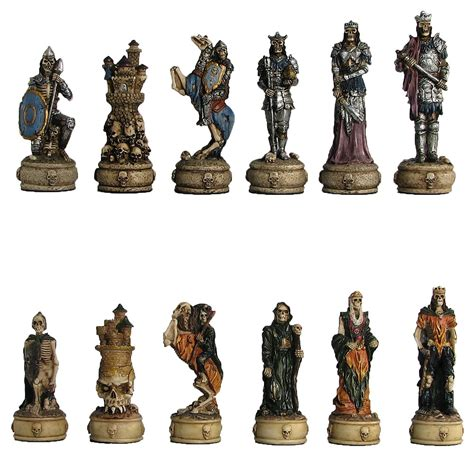 chess game buy online