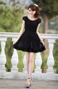 koleksi dress terbaru butik solemio 2016 gaun pesta trend 2016 holidays oo