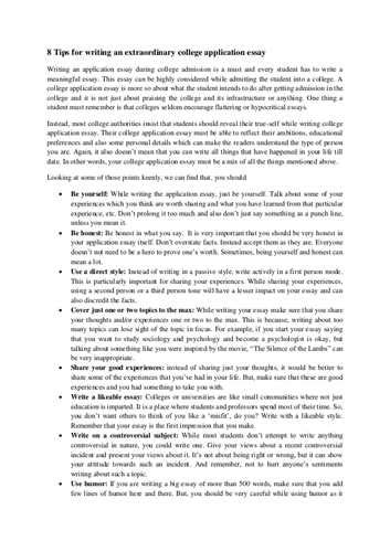 Overcoming Barriers Essay by Susan G Wolf College Application And Essay Help Writefiction450 Web Fc2