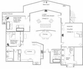 best open floor house plans cottage michael janzena quot tiny small homes cabins book