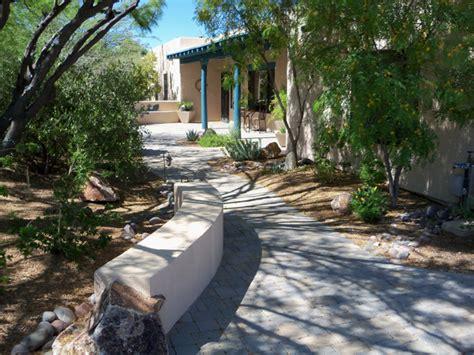 landscape design tucson landscape designs photo gallery tucson landscaping reliable landscape services creating