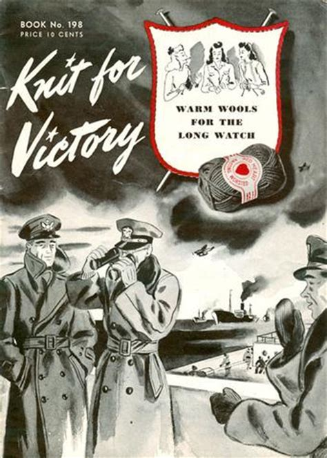 on history victor dowd and the world war ii ghost army books ww11 knitting patterns 1940 wayside flower