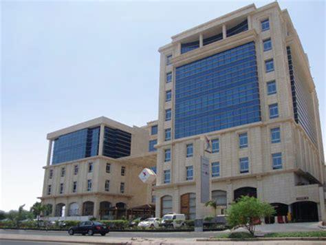 design center jeddah serviced offices jeddah office space in jeddah offices