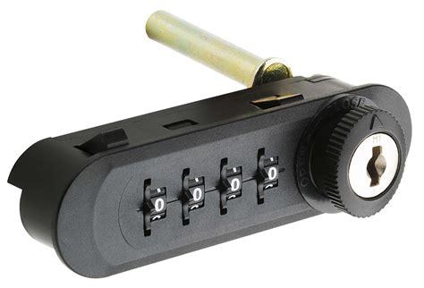 serrature per armadi schlie 223 system f 252 r schr 228 nke schr 228 nke schubladen