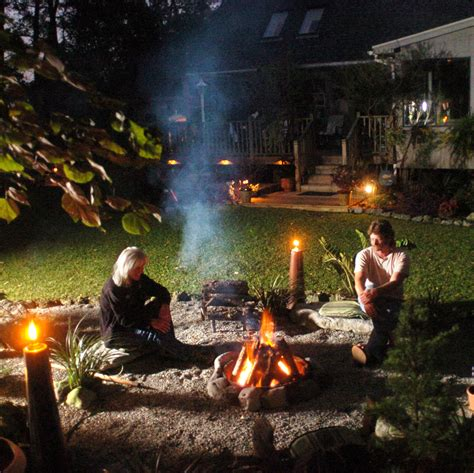 backyard fire myreporter com what are the rules for backyard cfires in new hanover county and