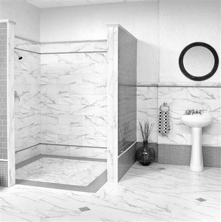 ceramic tile bathroom ideas pictures bathroom shower tile ideas new features for bathroom new styles ypsifreighthouse org
