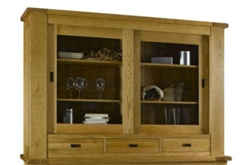 maison en bois massif 1339 autres meubles salon s 233 jour page n 176 3