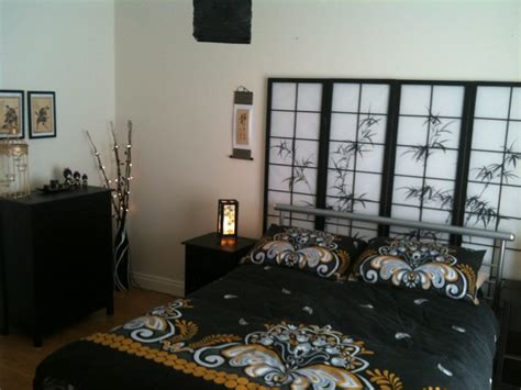 japanese style bedrooms japanese style bedroom asian bedroom