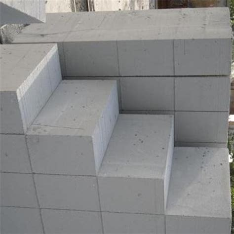 bca zidarie preturi boltari bca mischungsverh 228 ltnis zement