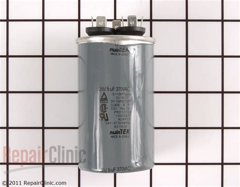 gibson hvac capacitor capacitor for gibson air conditioner 28 images hvac capacitors near me 28 images how to
