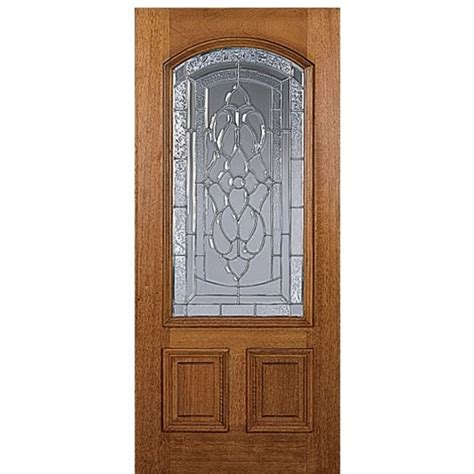 Exterior Pocket Doors With Glass 12 Best Images About Exterior Front Door On Traditional Front Door Design And Brick
