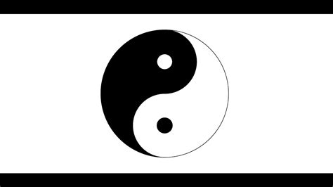kung fu symbol design in adobe illustrator 2016 youtube