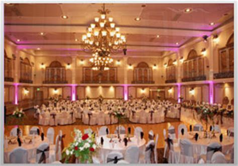 affordable weddings in los angeles ca affordable and cheap banquet rental in los angeles