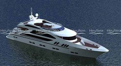 yacht kaufen heysea vista yacht kaufen yachten mit luxus zum