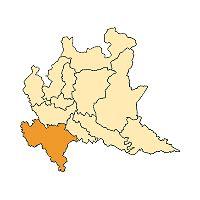 mappa provincia di pavia mappa della provincia di pavia cartina e satellite
