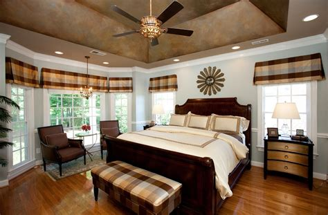 what paint finish for bedroom 10 creative faux finish ideas for your bare walls by