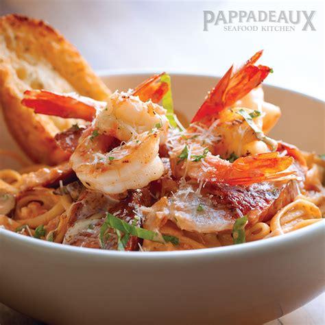 Pappadeaux Seafood Kitchen by Pappadeaux Crawfish Etouffee Recipe