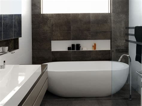 piastrelle per bagno classico piastrelle bagno verona san bonifacio realizzazione