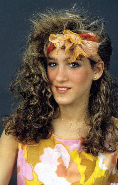 80s hairstyle 108 explore msbluesky s photos on flickr 10 ideen zu 80er frisuren auf pinterest 80er haare