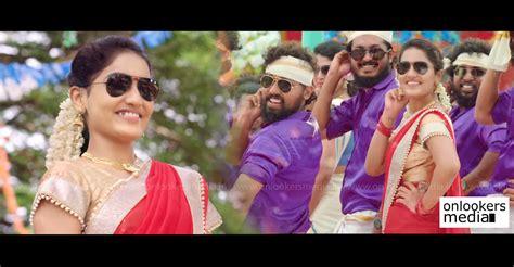 Film Queen Video Song | queen s onam song trending virally in social medias
