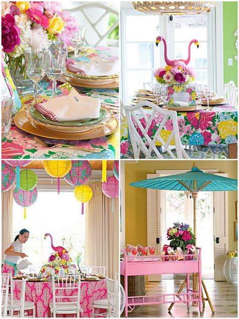 Daster My Rainbow 93 best fashion birthday images on birthdays amazing cakes and part
