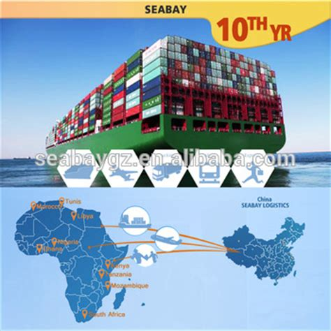 sea container shipping freight cost to west africa buy container shipping to west africa sea