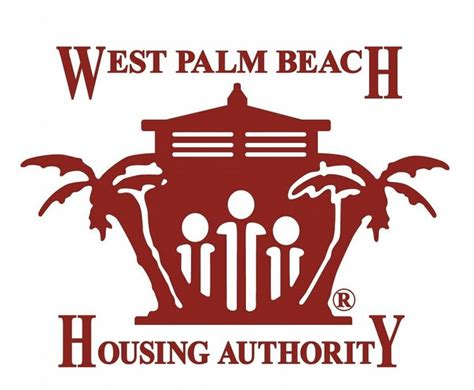 west palm beach housing authority merry place west palm beach fl apartment finder