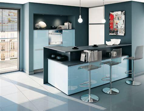 cuisine mobalpa ou schmidt davaus rideaux cuisine moderne ikea avec des id 233 es
