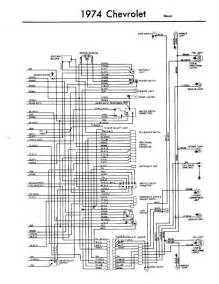 1974 for how to read vw wiring diagrams techunick biz