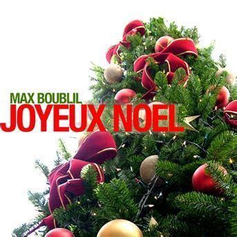 max boublil clash gentil max boublil joyeux no 235 l lyrics genius lyrics