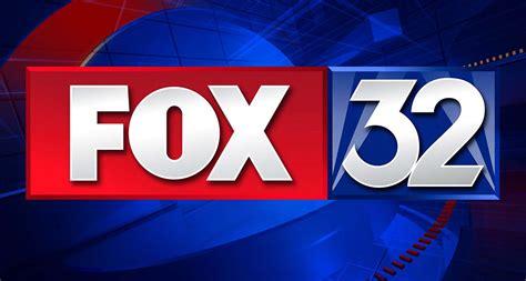 news live fox 32 chicago news live wfld live