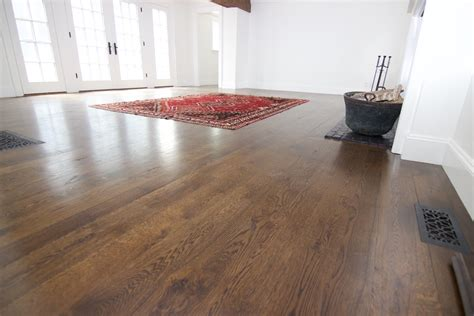Wood Stain Colors Images Of Stained Wood Floors