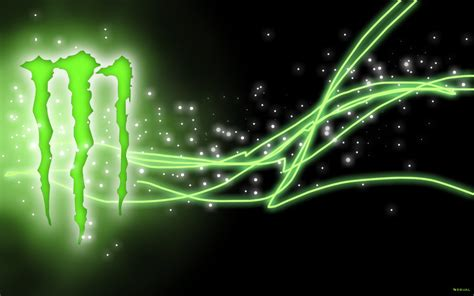 energy drink hives pin energy drink logo picture on