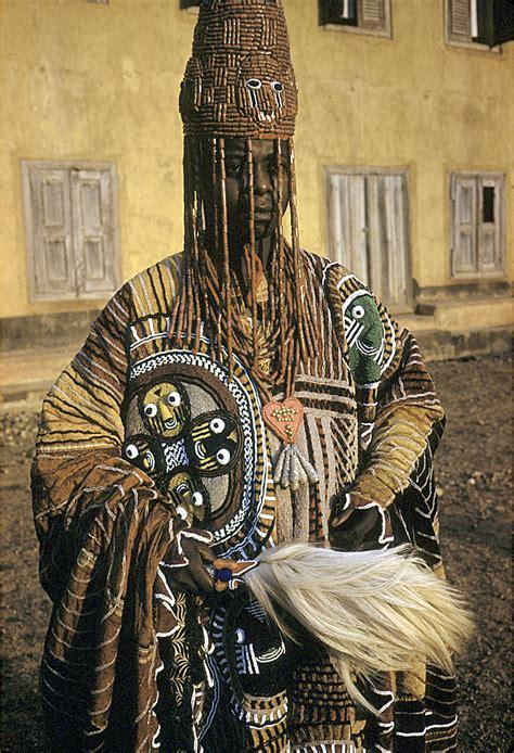 yoruba african tribes in nigeria yorubas black is beautiful