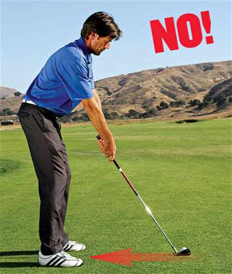 real golf swing my favorite tips drills golf tips magazine