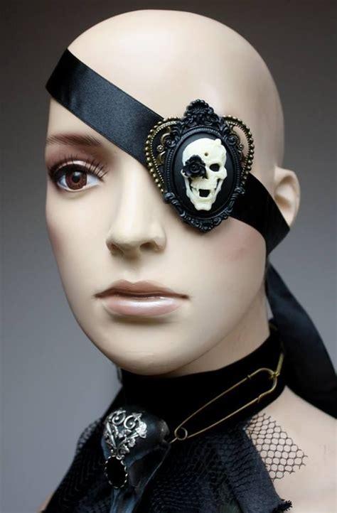 eye patcheye patch diy ideas creative solutions