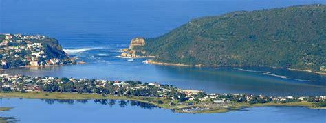 leisure isle rentals  property  sale pam golding