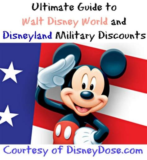 42 best images about disneyland tips and tricks on