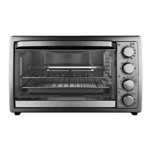 oven racks home depot black decker 6 slice digital convection toaster oven in