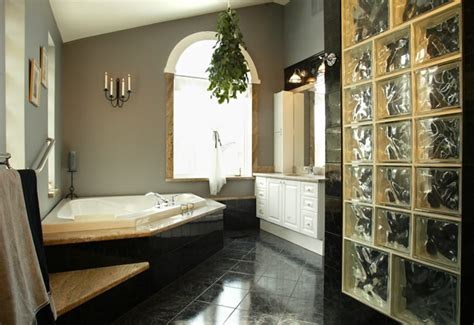 master bathroom decorating ideas pictures master bathroom design ideas plushemisphere