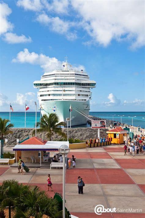St Maarten Car Rental Cruise Port wathey cruise pier sint maarten wathey cruise pier sint maarten saints and
