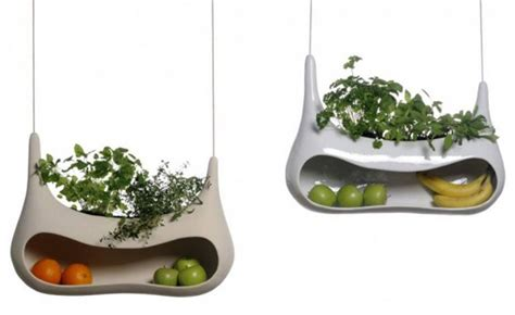 modern fruit modern fruit basket furniture design iroonie com