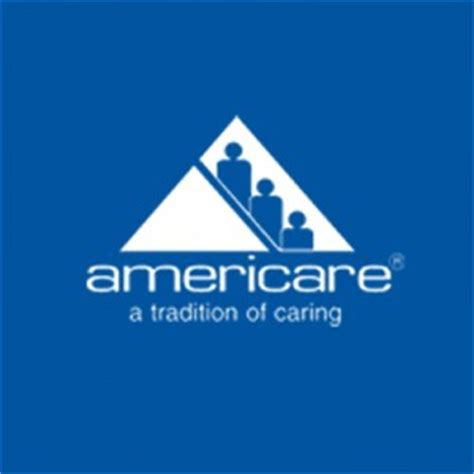 elly kleinma s americare home care