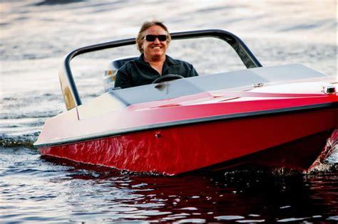 rapid whale mini boat uk mini motor boats www imagenesmy