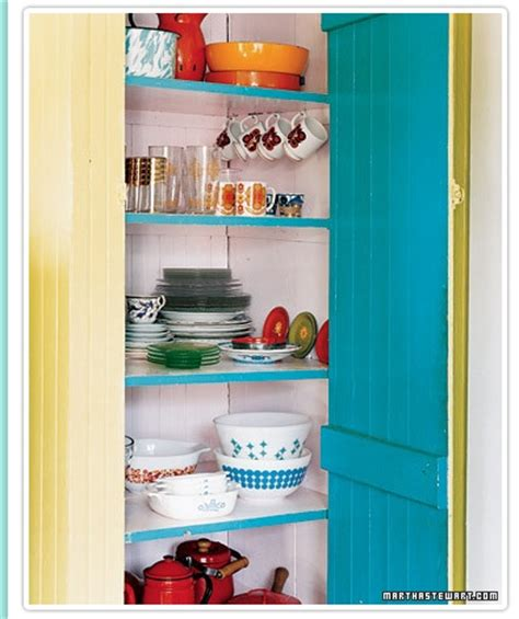yellow and teal kitchen yellow cabinets with teal inside just kitchens