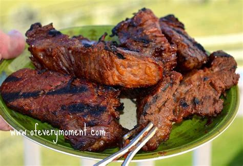 recipe for country style beef ribs 17 best images about pleasing recipes on