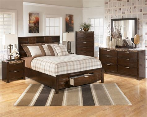 cheapest place to buy bedroom furniture cheap bedroom furniture sets tags 85 excelent bed sets