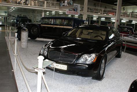jak odrestaurować auto zabytkowa motoryzacja
